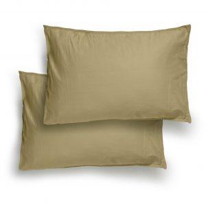 Midnatt Pillow Bosco
